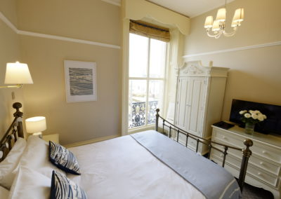 The Haven Room 2