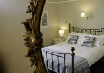 The Haven Guesthouse Whitby