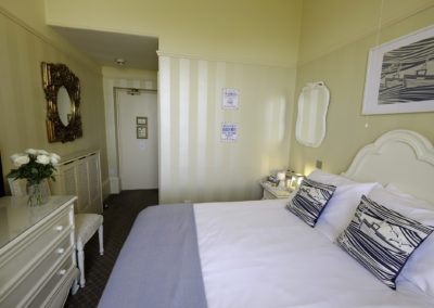 The Haven Guesthouse  - Room One